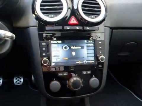 Sony car stereo with bluetooth and gps 13