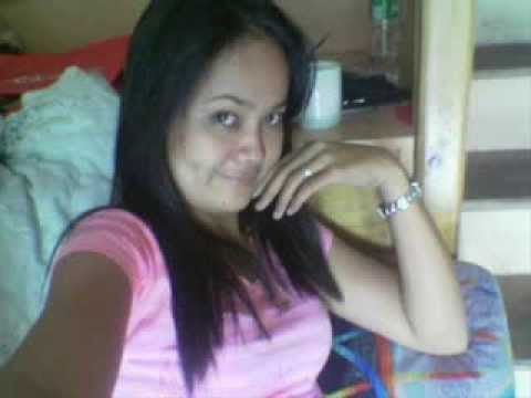 magsingal maei_beautiful girl_sexy lady