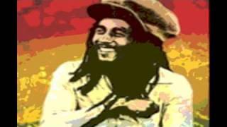 Watch Bob Marley Sun Is Shining video