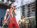 Quiet Riot - Slick Black Cadillac Live at the US Festival, 1983