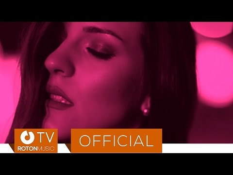 Lys Bullet pop music videos 2016