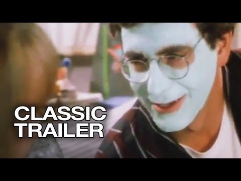 Baby Boom Official Trailer #1 - Sam Shepard Movie (1987) Hd video