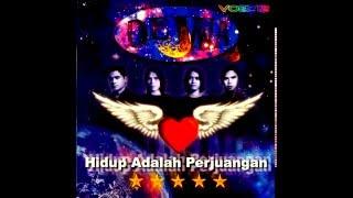 Download Lagu FULL ALBUM DEWA 19 (Bintang Lima - 2000) Gratis STAFABAND