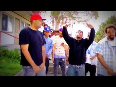 Jocc Marley & Payboy Chill : Broke Bitch Bye video