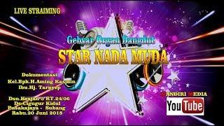 Download Lagu Live Organ Dangdut STAR NADA MUDA | Cigugur Kidul Pusaka Jaya Subang | 20-6-2018 | Siang Gratis STAFABAND