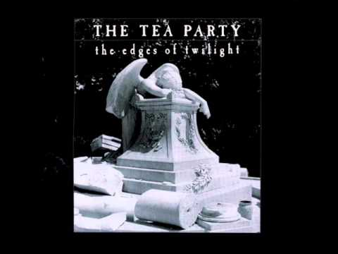 Tea Party - Drawing Down The Moon