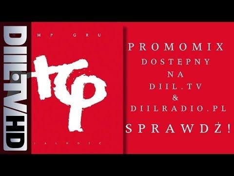 Hemp Gru - Lojalność | PROMOMIX (DIIL.TV HD)
