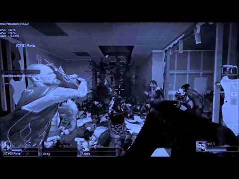 zombie prima xxx