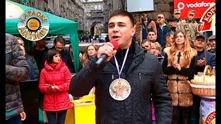 download lagu Караоке на майдані. Выпуск 991 от 21.01.2018 gratis