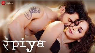Re Piya - Official Music Video | Ribbhu Mehra & Sneha Namanandi | Shivangi Bhayana | Altaaf Sayyed