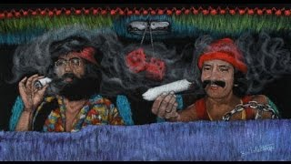 NFL High-Lights - Drug Policy  - Marijuana Song