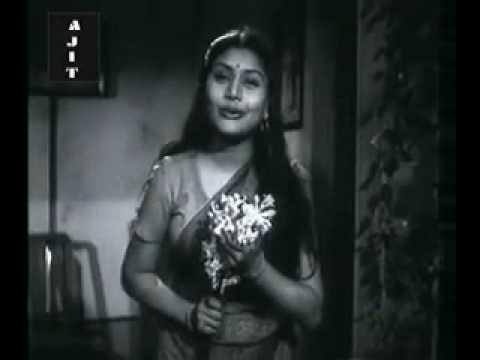 Aankhon Se Door Door Hai Par Dil Ke Paas Jo mashal.m4v video