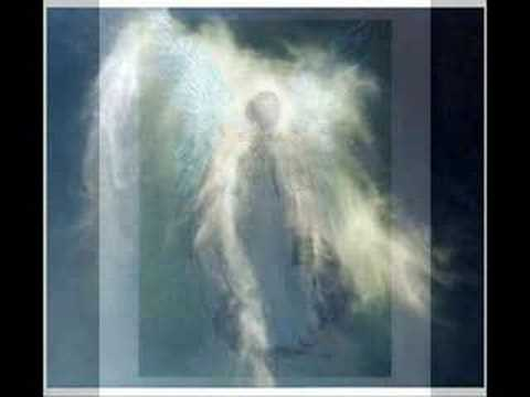 Angels are God's Messengers - I'll Fly Away - Jars of Clay Video