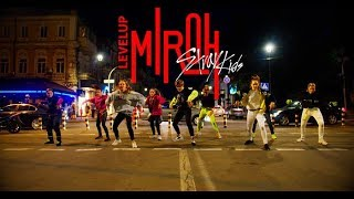 [K-POP IN PUBLIC] Stray Kids [스트레이 키즈] - MIROH  // Dance Cover by LEVEL UP