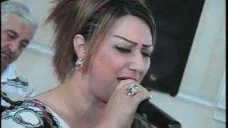 Firuz Sexavet Nigar Qarabagli - Qarabag şikestesi Agdamda (Qarabağ şikəstəsi) Ağdam