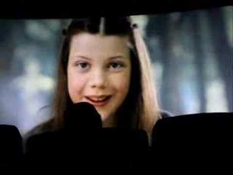 The Chronicles of Narnia/Prince Caspian (The Movie Clip 2)