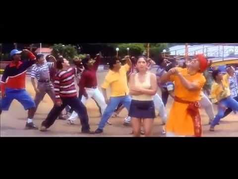 Jis Desh Main Ganga Reheta Hai Part HD Part 10