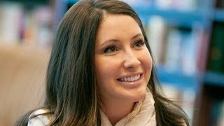 Bristol Palin_ People Want Me To Die Over Gay Marriage Blog