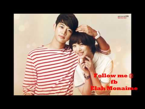 To The Beautiful You - Theme Song On ( Abs Cbn ) video