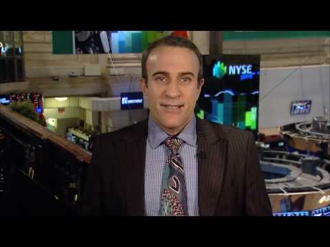 January 3, 2014 Financial News - Business News - Stock Exchange - NYSE - Market News