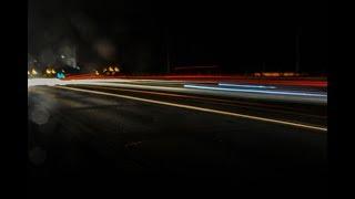 Night Photography Vlog 1