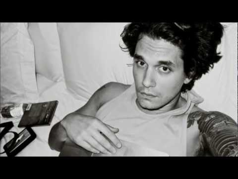 John Mayer - Shadow Days (Subtitulos en Español