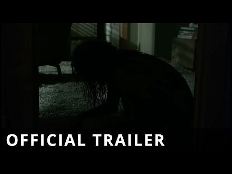 Lights Out - Official Trailer - Warner Bros. UK
