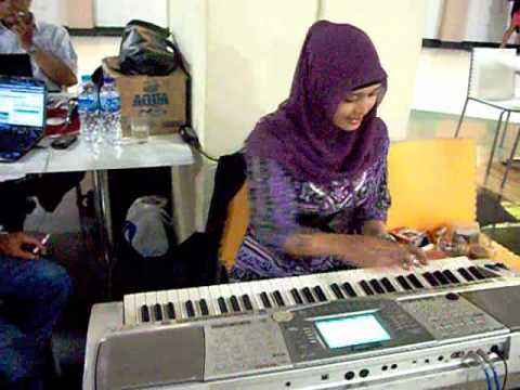Keyboard Styles Dangdut Yamaha Free Download - Ajilbab.Com Portal