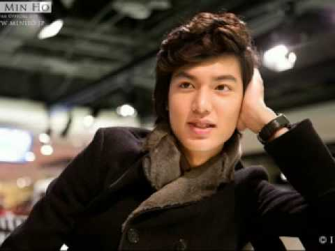 Jan Di & Jun Pyo - Boys Over Flowers