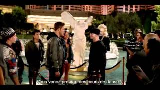 step up 5 trailer 2014