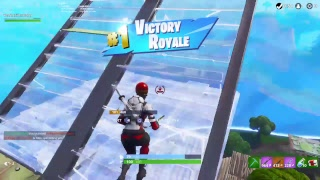 DRIFTBOARD GAMEPLAY ! UPDATE COUNTDOWN   PS4 FORTNITE LIVE STREAM  BEST SOLO PLAYER