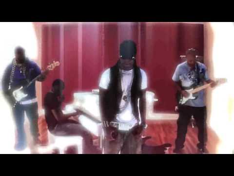 Juicy J (Feat Slim Thug Project Pat New Genesis) - Ike Turner Pimpin [In Studio Performance]