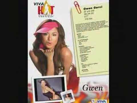 Gwen Garci - Viva Hot Babes