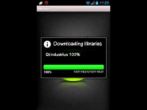 root the Kyocera rise HOW TO ROOT KYOCERA RISE WITHOUT PC!!!! READ