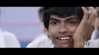 35 takke Kathavar pass Comedy Scene Prathmesh Parab and Ayli ghiya