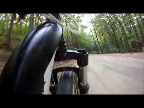 29 Aprilie 2012 video
