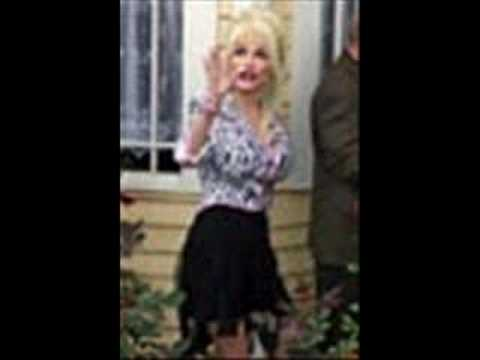 Dolly Parton - If I Were A Carpenter
