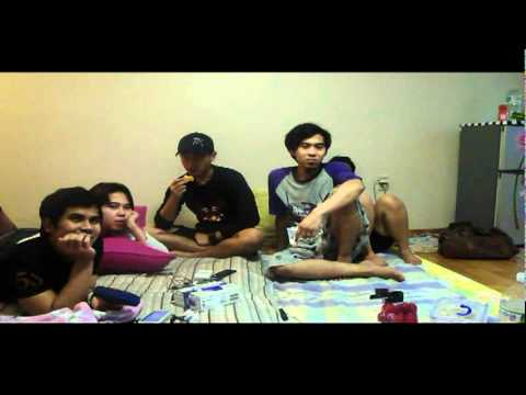 Nonton Youjizz Bareng.mpg video