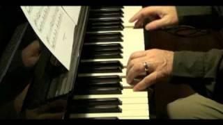 Watch John Lennon Happy Xmas video