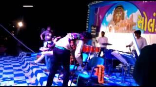 Gopal Chadasma live Div vanak bara live