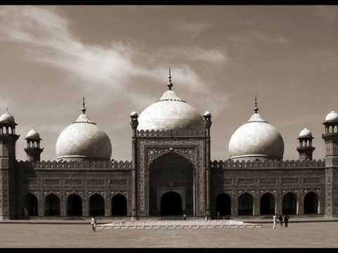 Milli Naghma Pakistan Pakistan((nusrat's Best)) video