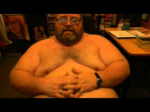 Chubby Love (the Easy Web Cam Episode) video
