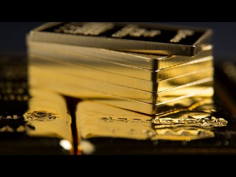 Metals Trader Does Not See FOMC Changing Policy Into Rate Decision