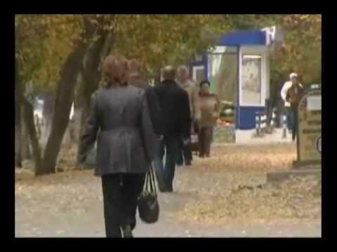 Детские лор клиники в новокузнецке