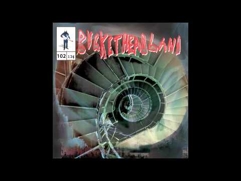 Buckethead - Pathless Road
