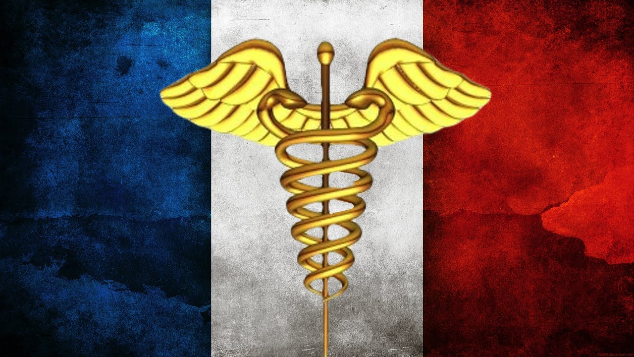 health care in us and france The us also spends far more on health care than any other nation  canada, france, germany, the netherlands, new zealand, norway, sweden, switzerland, the united kingdom and the united states .