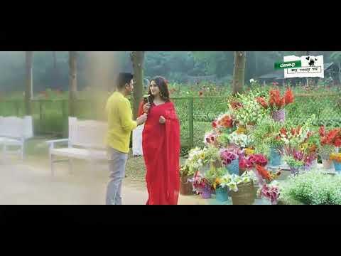 Closeup Kache Ashar Golpo Song HD