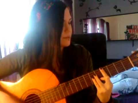 This Is The Life - Carolina Schober (amy Macdonald) video