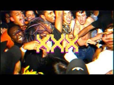 YUZI 💔 - XXX thumbnail