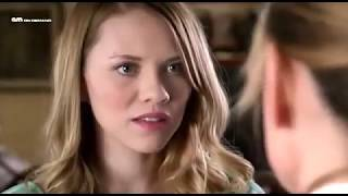 Hollywood New Hot & Romantic Movie 2018 Romantic And Hottest Movies Of Hollywood 2018